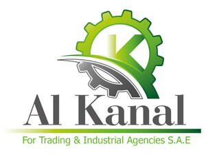 For Trading & Industrial Agencies S.A.E